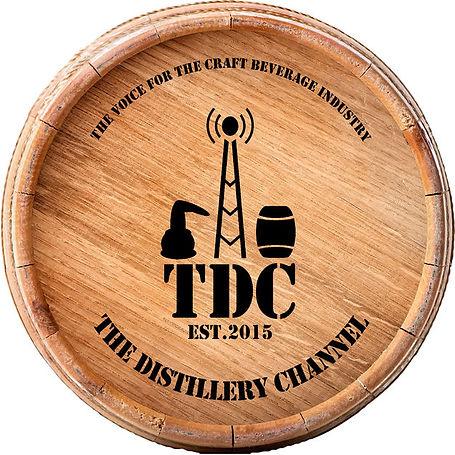 Distillery Channel logo.jpg
