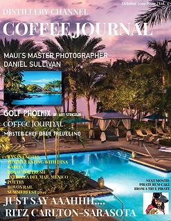 TDC Journal October 2019.jpg