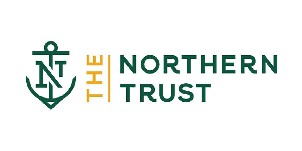 PGA Tour Stop: The Northern Trust