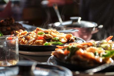 restaurant-LXPTKJ2.jpg