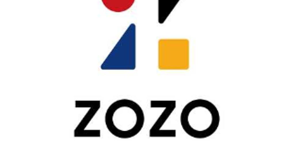 PGA Tour Stop: The ZOZO CHAMPIONSHIP