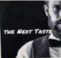 the next taste logo.jpg