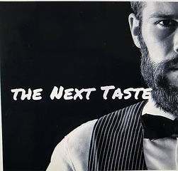 the next taste logo.jpg