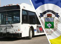 Winnipeg Transit Prepares for Resumption of Transit Service