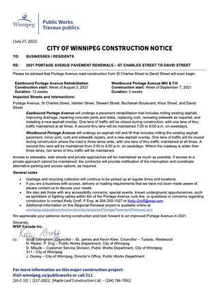 217-2021 Construction Notice_July 2021.jpg