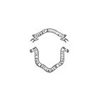 Certificate seal_Klein_white.png