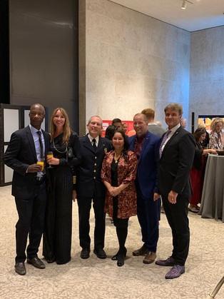 WAG Gala aug 29 2019 4.jpg