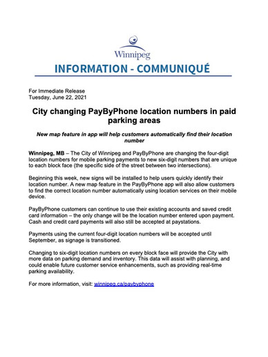 Pay by Phone Changes.jpg