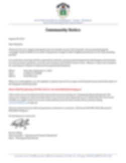 Chapman School Notice .jpg