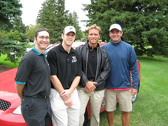 golf with rod black.JPG
