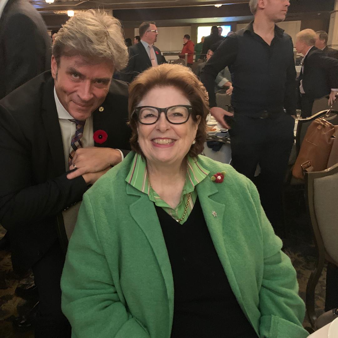Mayor Susan Thompson .jpg