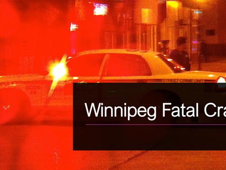 Woman Dies in Fatal Crash with Fleeing Vehicle