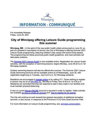 Leisure Guide.jpg