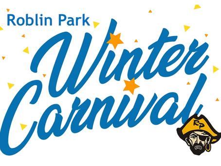 2021 RPCC Winter Carnival Update