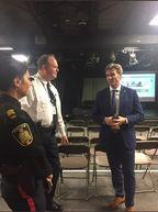 police meeting Nov 2018.jpg