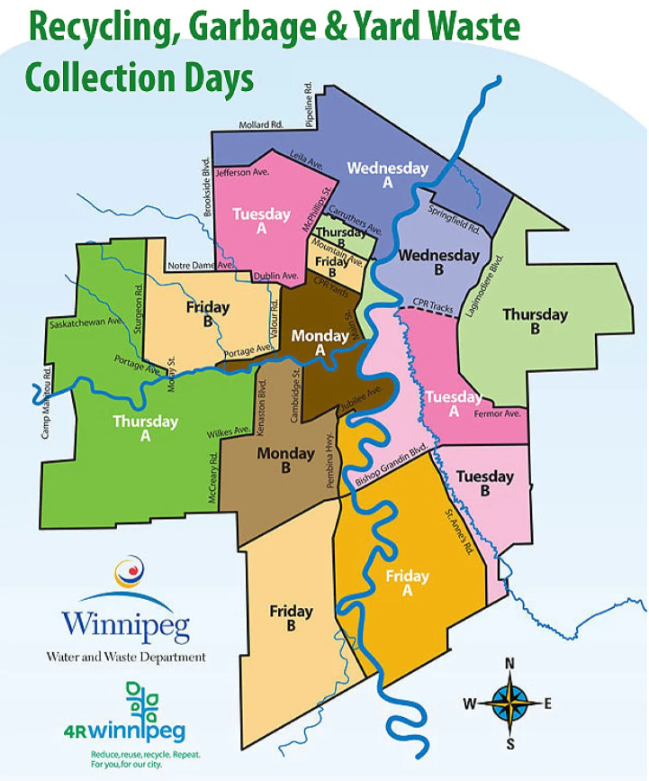Collection days map.PNG