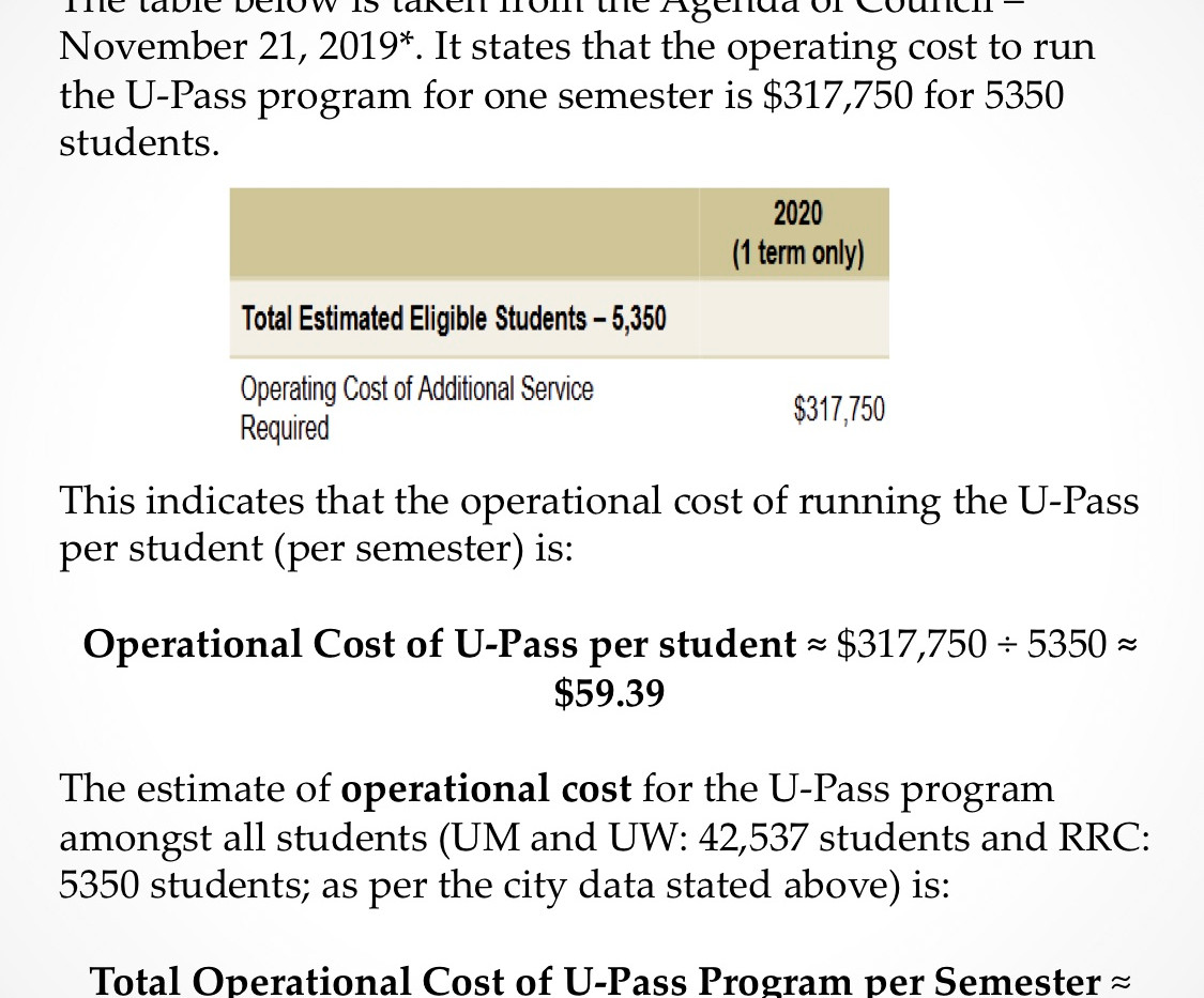 U-Pass Findings & Alternative 12.jpg