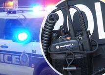 34th Homicide in Winnipeg