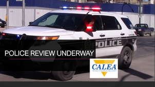 Winnipeg Police Review Underway & You Can Help