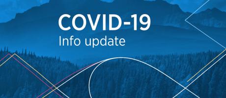 72 COVID-19 Cases