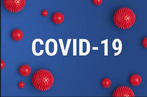 COVID-19 UPDATE #16