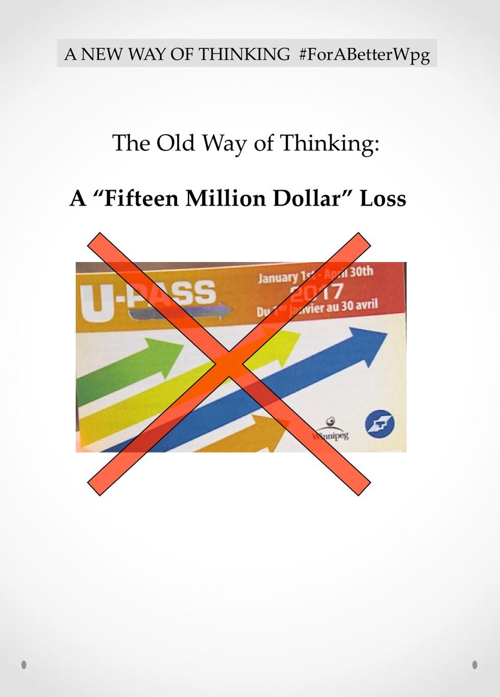 U-Pass Findings & Alternative 4.jpg