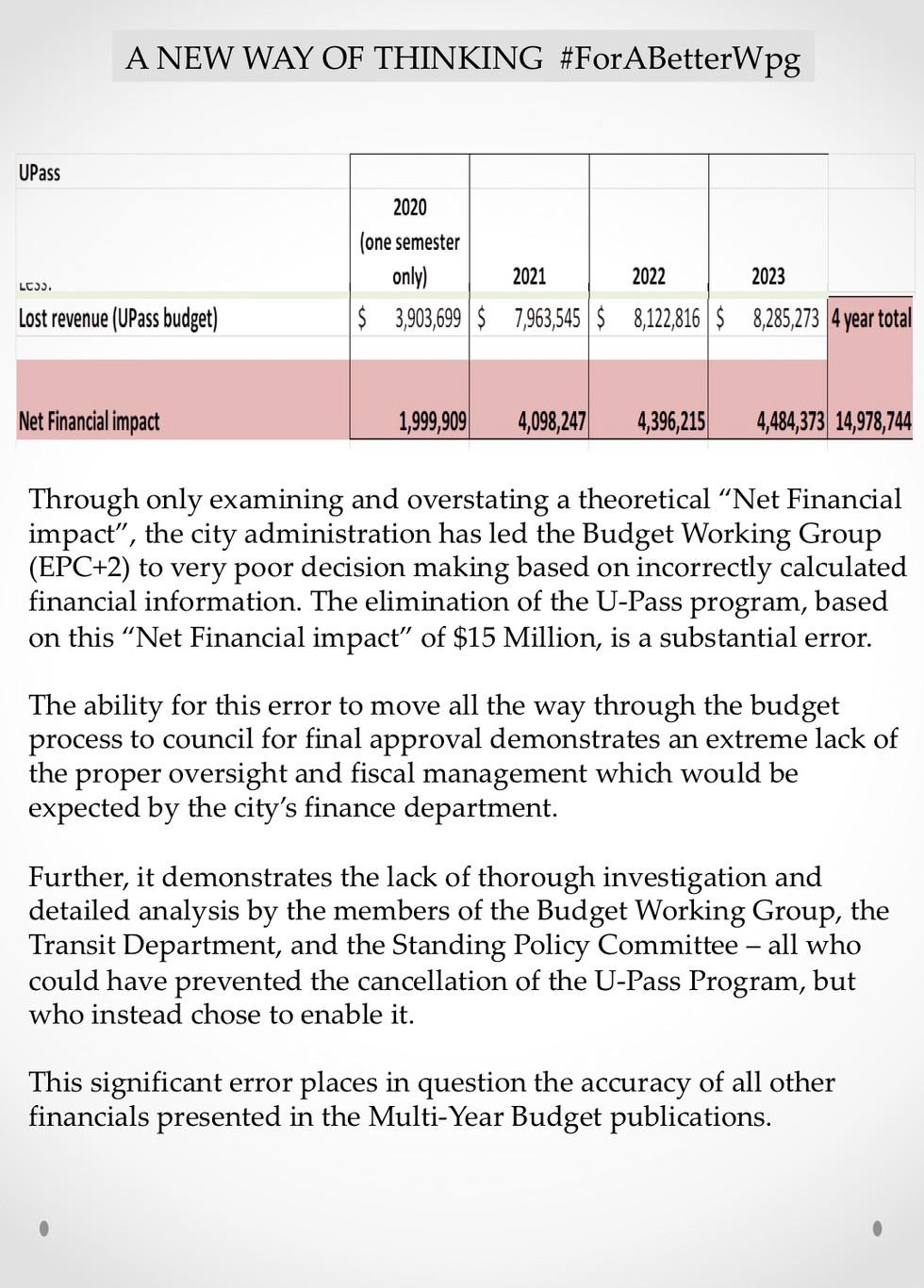 U-Pass Findings & Alternative 9.jpg
