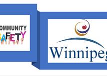 Community Safety Grants