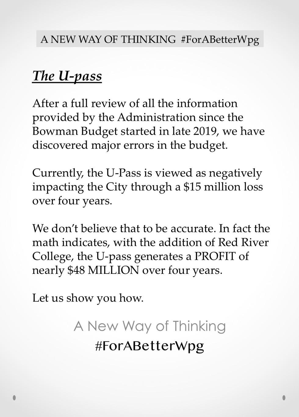 U-Pass Findings & Alternative 2.jpg