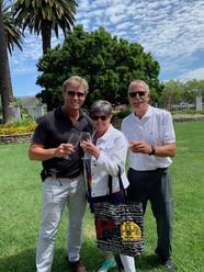 wine tour aug 2019.jpg
