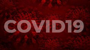 COVID-19 Cases in Manitoba CLimb to 19