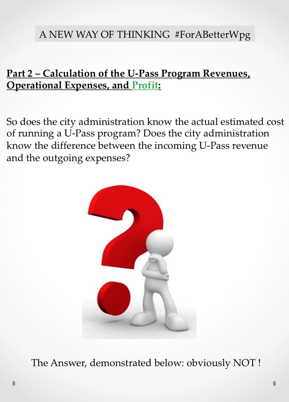 U-Pass Findings & Alternative 10.jpg