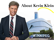 About Kevin Klein