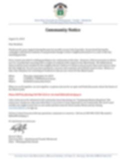 Sept 19th            Allard Notice.jpg