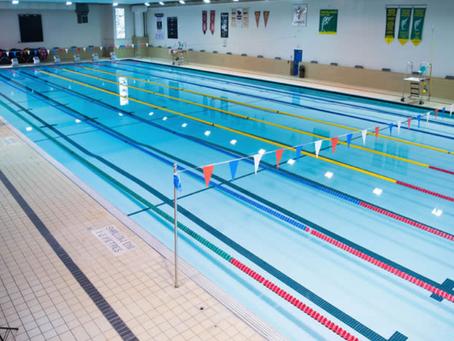 Winnipeg Fall Leisure Guide Swimming Guide