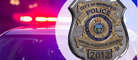 The City's 32nd  Homicide