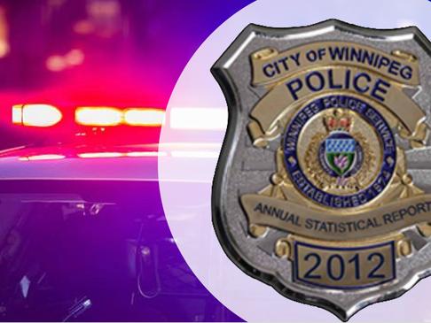 Winnipeg's 37th Homicide of 2020