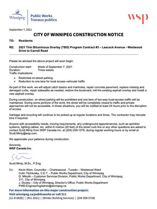 Leacock Avenue Construction Notice.jpg