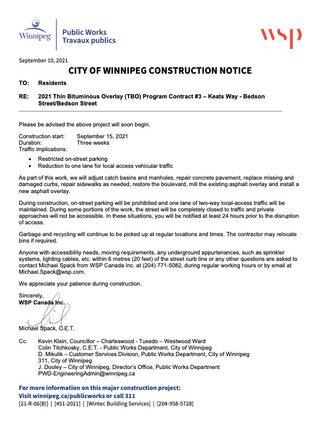 Keats Way Construction Notice.jpg