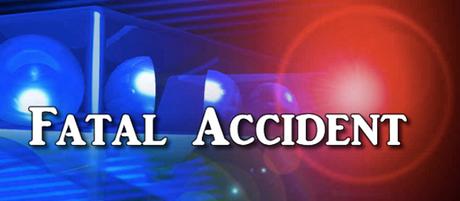Fatal Collision at Main & Matheson