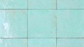 Ref 20 Maldive en 10x10