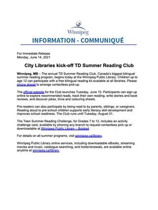 Summer_Reading-20210614-Final-EN.jpg