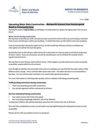 Water Main Construction Notice 82-2021 - Betsworth Av.jpg