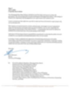 Bowman letter to Klein 2.jpg
