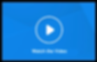 Screen Shot 2019-03-09 at 12.45.00 PM.pn