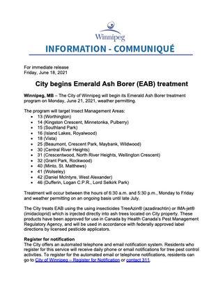 NR-PW-City_begins_EAB-20210618-FINAL-EN.jpg