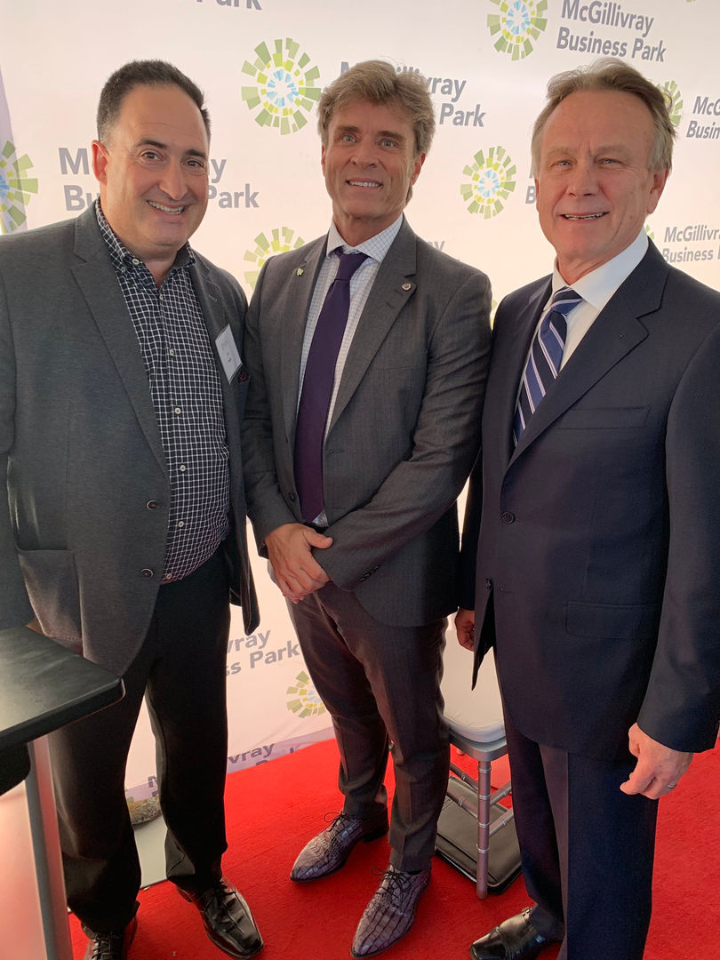 Joe, Kevin , Tom Sept 2019.jpeg