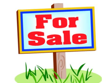 City of WInnipeg Property for Sale