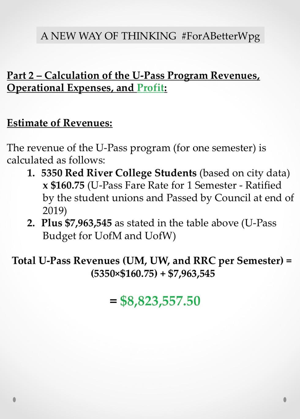 U-Pass Findings & Alternative 11.jpg