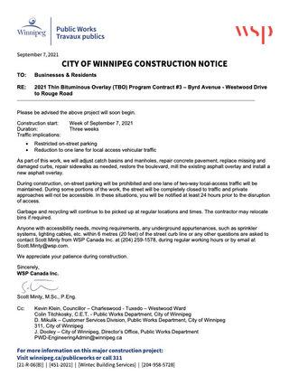 Byrd Avenue Construction Notice.jpg